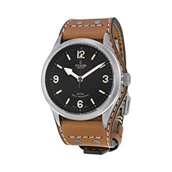 c98200deb5d Image Unavailable. Image not available for. Color: Tudor Heritage Ranger ...