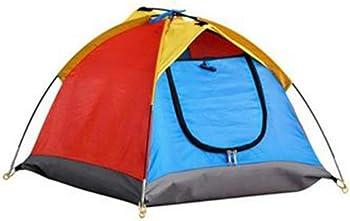 Gigatent Mini Explorer Dome Playhouse Play Tent
