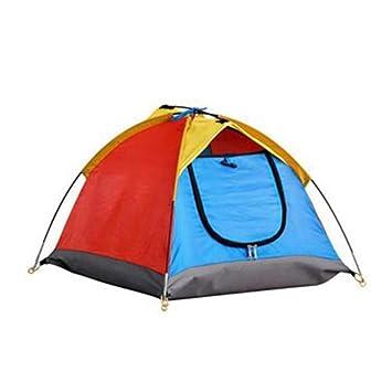 Giga Tent Mini Dome Toy Tent  sc 1 st  Amazon.com & Amazon.com: Giga Tent Mini Dome Toy Tent: Toys u0026 Games