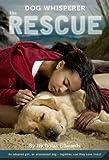 Dog Whisperer, Nicholas Edwards, 0606065261