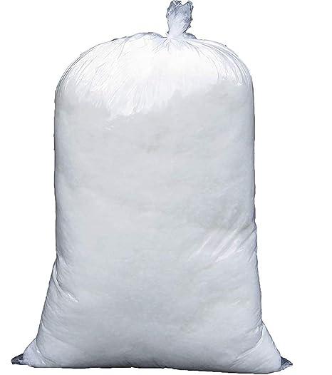 7c22d343aec efco 1002001 - Relleno para peluche (1 kg)  Amazon.es  Hogar