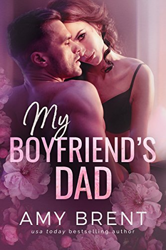 99¢ - My Boyfriend's Dad