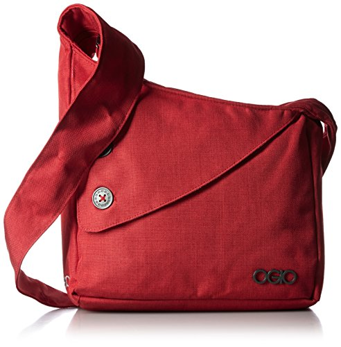 ogio-brooklyn-womens-purse-red