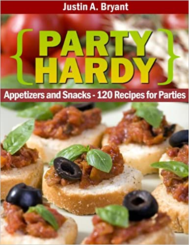 Get party hardy pdf intertech e books get party hardy pdf forumfinder Gallery