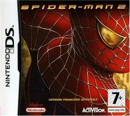 Spiderman 2: Amazon.es: Videojuegos