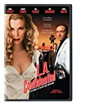 L.A. Confidential (Keepcase) by Warner Home Video