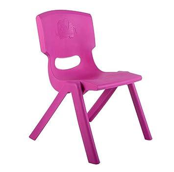 En Enfants Empilables Chaises Pour Plastique Strong Pique IYygvb7f6