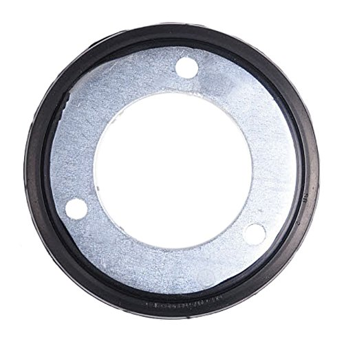 Ariens OEM Friction Disc 03248300 02201300 03240700