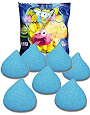 TOP CANDY MARSHMALLOWS COLATA BLU ideale per la vostra caramellata