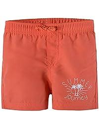 Akula Boys Swim Trunks Quick Dry Boardshorts