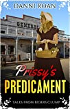 Prissys Predicament: Tales From Biders Clump