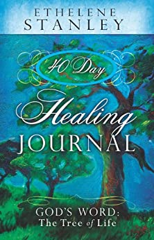 "40 day journal Fasting and prayer journal 1 2 fasting basics day by day "" jentezen some things to pray and journal about while fasting and over the next 40 days."