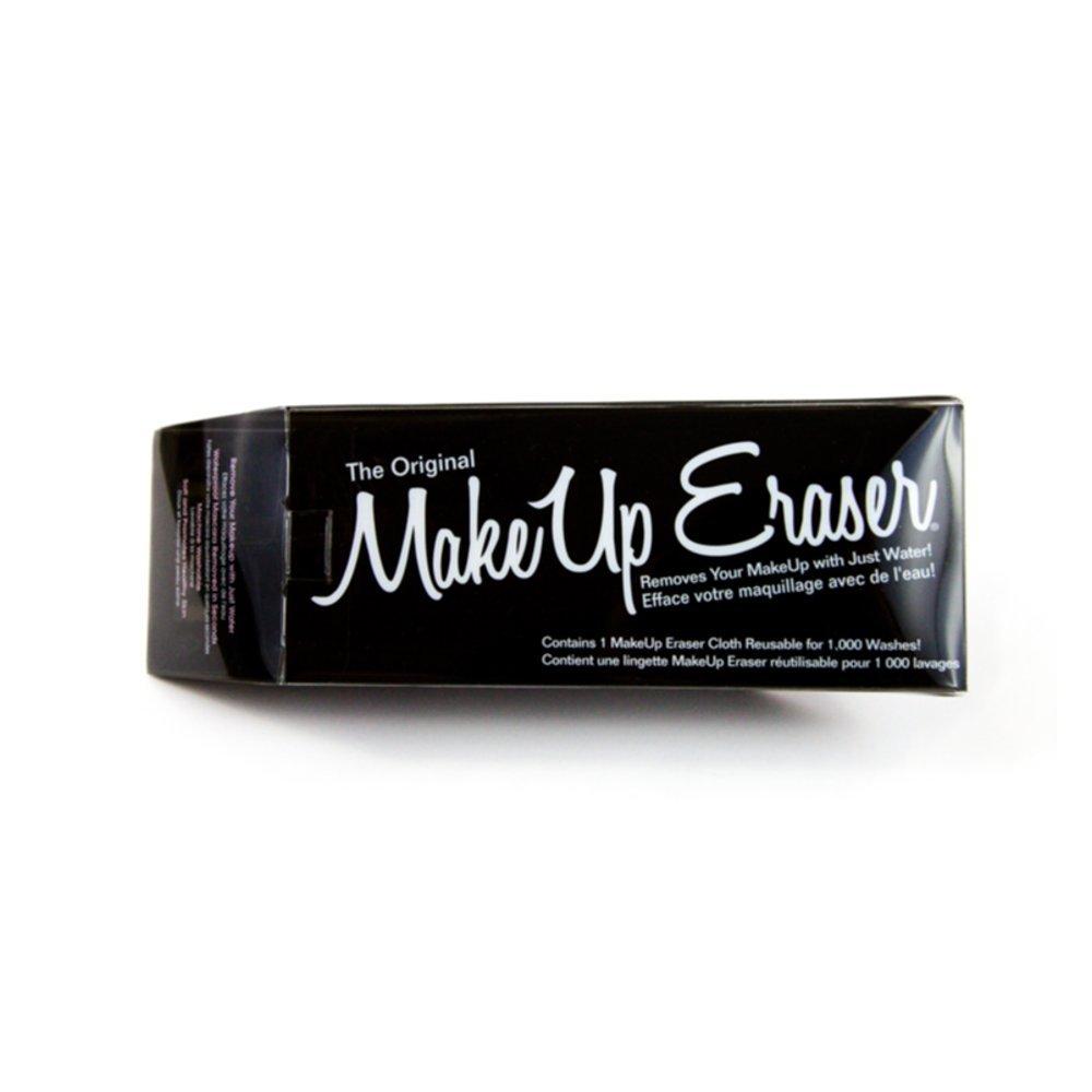 MakeUp Eraser The Chic Black