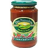Pomodoro Sauces