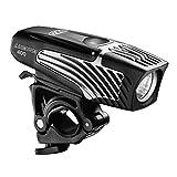 NiteRider Lumina 400 Bike Light Review