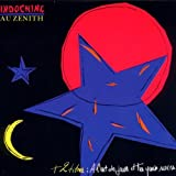 Live at Zenith by INDOCHINE (1999-01-19)
