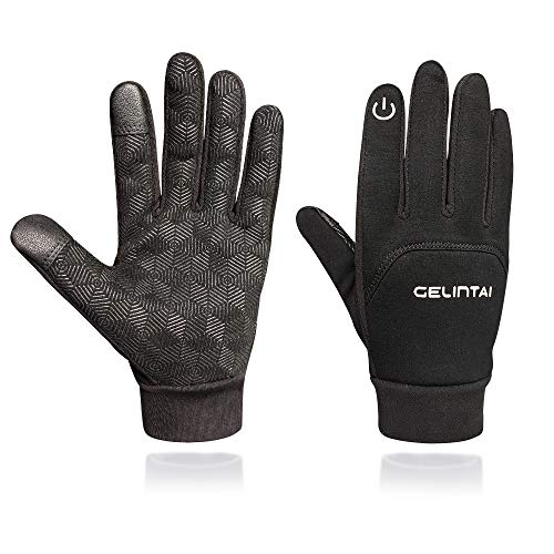 Wowarm Winter Touchscreen Gloves
