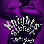 Knights' Sinner | Bella Jewel