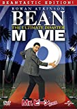 Mr. Bean Theater Version [DVD]