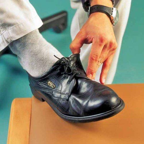 cm Schnürsenkel Schnürband Schnürsenkel Schuhband Schnürriemen 45 60 braun Schuhbandel elastische XvtnqfwX