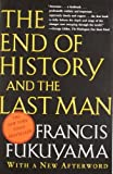 img - for By Chris Potash End of History and the Last Man book / textbook / text book