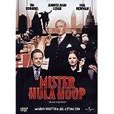 Mister Hula Hoop [Italian Edition] by paul newman