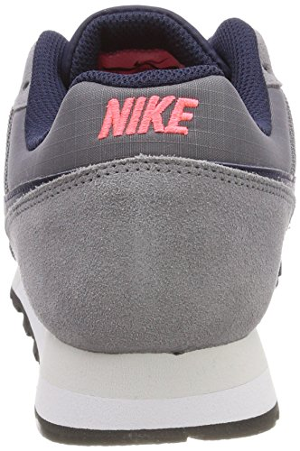 Baskets Gris Hommes Gris Obsidian gunsmoke Punch Gris Grande Nike Baskets Hommes Nike Ca5Zqga7xn
