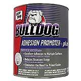bulldog primer - Bulldog Klean-Strip Adhesion Promoter Plus Gallon GBDP133