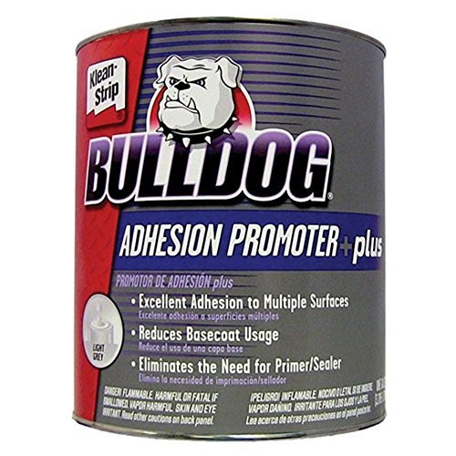 Klean-Strip Bulldog Adhesion Promoter Plus Gallon GBDP133 by Bulldog