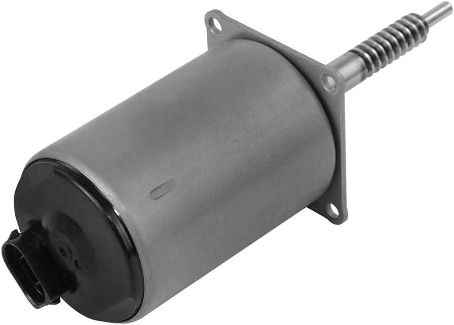 PTNHZ Valvetronic Eccentric Shaft Actuator For BMW X5 E53 E60 E63 E65 E66 E70 N62 N62N