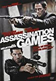 Assassination Games Bilingual