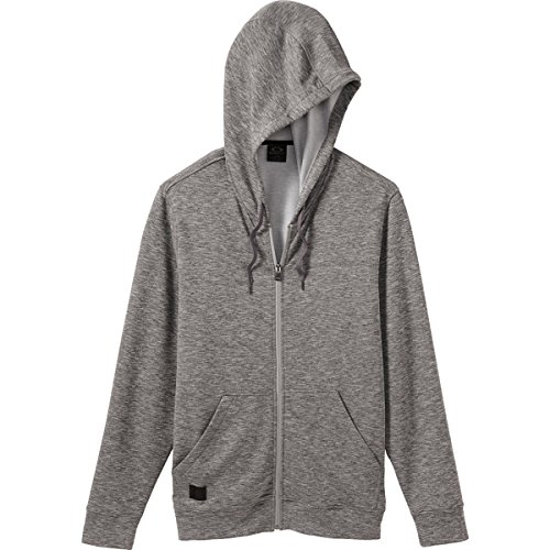 Oakley Men's Sumter Fleece Sweatshirt
