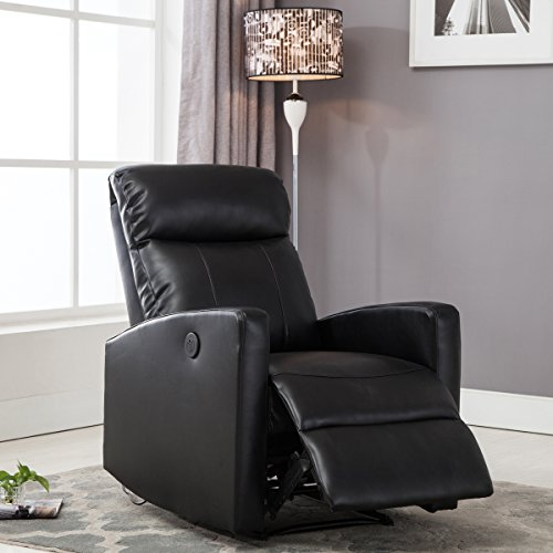 christies-home-living-modern-leather-infused-power-reading-recliner-with-usb-port-black