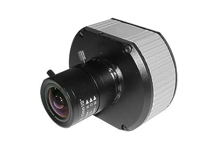 ARECONT VISION AV10115V1 IP CAMERA DRIVERS WINDOWS XP