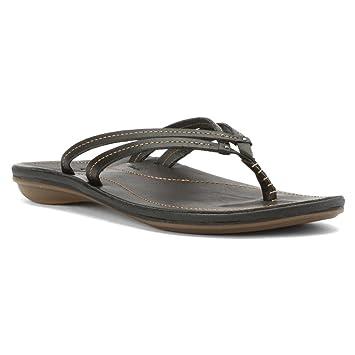 cb48c0d91ab7dd Amazon.com  OLUKAI Women s U i Sandal  Shoes