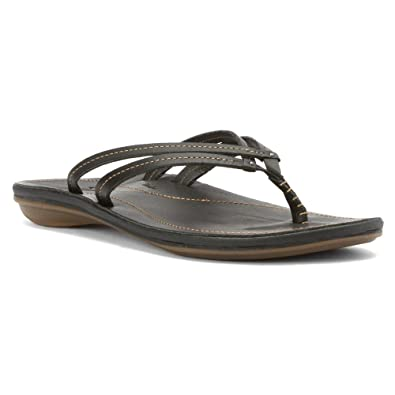 5d7313317 Amazon.com  OLUKAI Women s U I Sandals  Shoes
