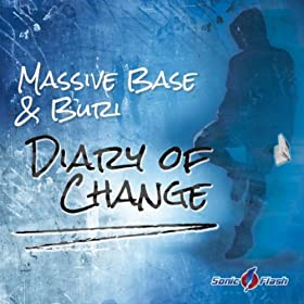 Massive Base & Buhri-Diary Of Change