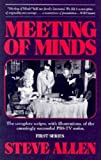 Meeting of Minds, Steve Allen, 0879755504