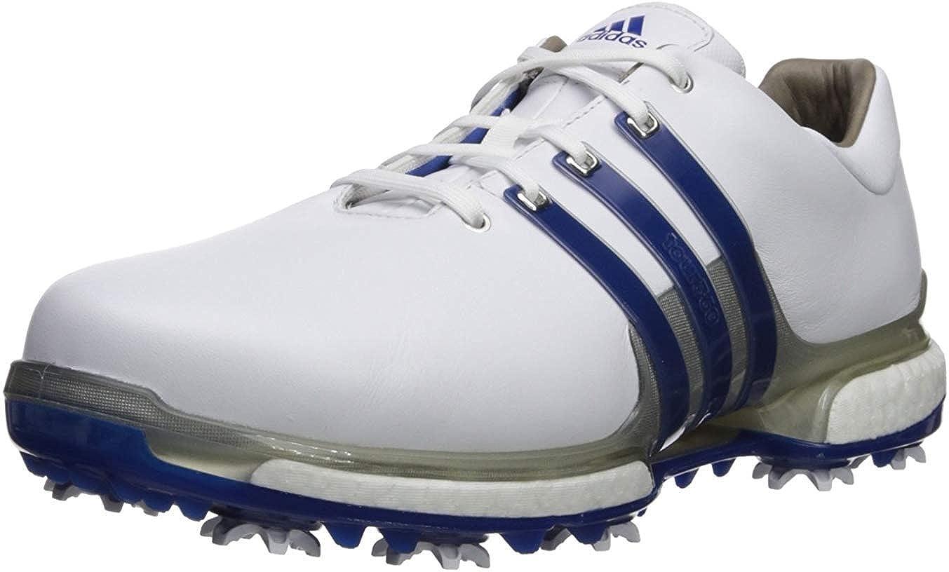 adidas Men s Tour360 2.0 Wd Golf Shoe