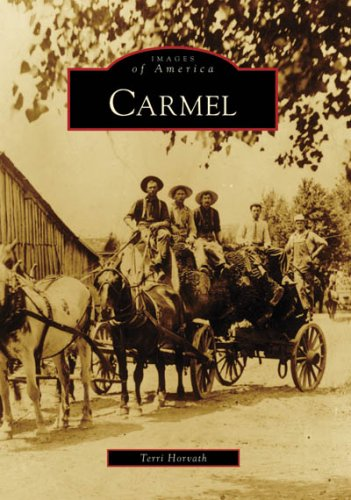 Carmel (IN) (Images of ()