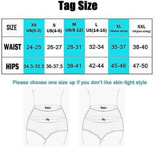 3 or 6  Pack Victoria/'s Secret Womens Bikinis Underwear size S-L AU 8-12