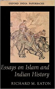 essays-on-islam-and-indian-history
