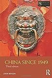 China Since 1949 (Seminar Studies)