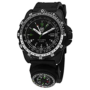 Luminox Men's Watch 8832-MI