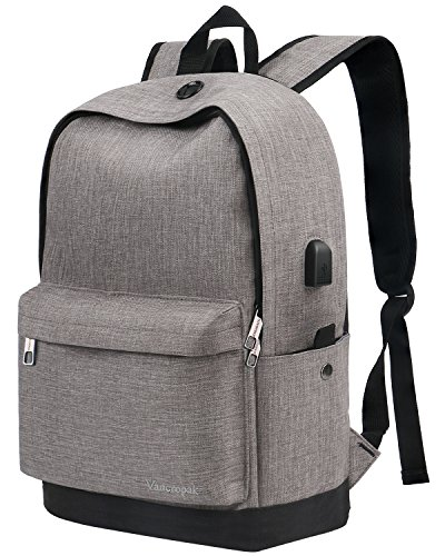 Adult Back Packs - 2