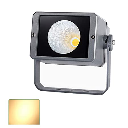 WKZ CA 220V Foco Led Proyector Luz,Distancia Extra Larga ...