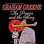 The Power and the Glory | Graham Greene