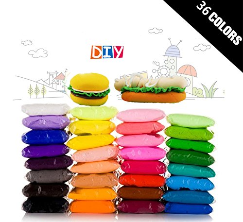 TKOnline Colorful Modeling Tray%EF%BC%88Portable Inflator%EF%BC%89 product image