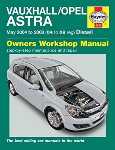 vauxhall zafira workshop manual rar ultimate user guide u2022 rh lovebdsobuj com Opel Corsa 4 Door Opel Corsa 1998