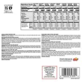 Frito-Lay Bold Party Mix, 28 Count